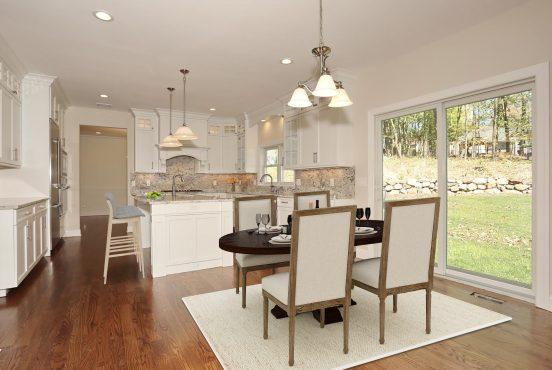 147 W Glen Ave Ridgewood NJ-large-018-28-KitchenBreakfast Area-1500x1000-72dpi